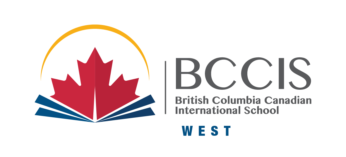 BCCIS west (horizontal)